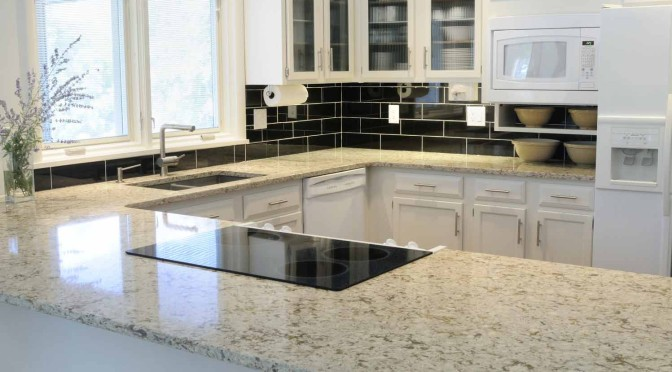 Cleaning Services Suffolk County