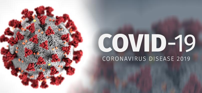 coronavirus, COVID-19, coronavirus protection, maid service, house cleaning